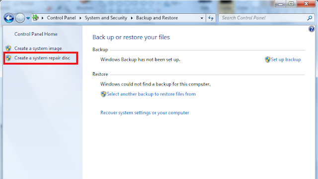 http://www.wikigreen.in/2020/03/how-to-create-windows-system-repair.html